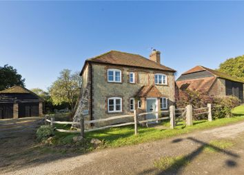 Thumbnail 2 bedroom detached house to rent in Pipers Lane, Northchapel, Petworth, West Sussex