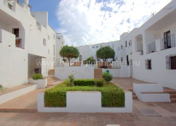Thumbnail 2 bed apartment for sale in Pueblo Mexicano, Manilva, Málaga, Andalusia, Spain