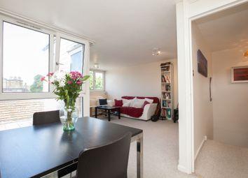 Thumbnail 2 bed duplex for sale in Upper Dengie Walk, Islington