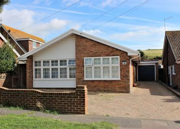 Thumbnail 3 bed detached bungalow for sale in Bannings Vale, Saltdean