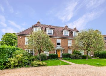 2 bed flat for sale in 42 Meade Court, Walton On The Hill, Tadworth KT20