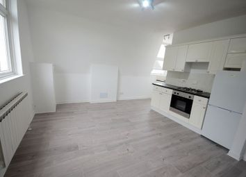 Thumbnail 2 bedroom flat for sale in Southcote Road, Bournemouth