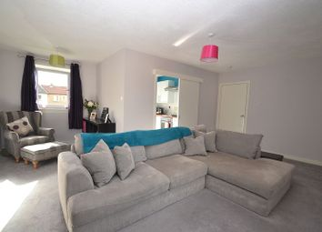 Thumbnail 2 bedroom flat for sale in 96-4 South Gyle Wynd, Edinburgh