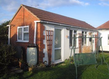 Thumbnail 1 bed detached house to rent in Ipswich Road, Holland-On-Sea, Clacton-On-Sea