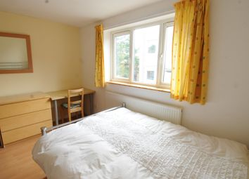 Thumbnail 6 bed terraced house to rent in Pomona Street, Sheffield