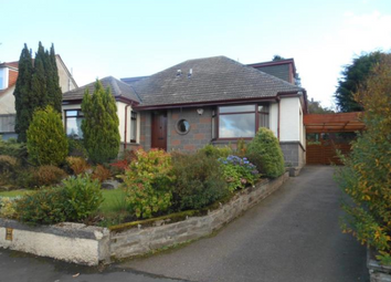 Thumbnail 5 bedroom detached house to rent in Leggart Terrace Aberdeen, Aberdeen
