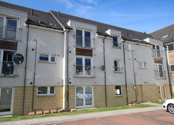 Thumbnail 1 bed flat for sale in Elm Court, Bridge Of Earn, Perth