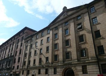 2 bed flat to rent in James Watt Street, City Centre, Glasgow G2