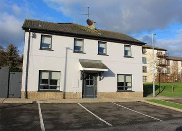 Thumbnail 4 bed semi-detached house for sale in 30 The Park, Clonattin, Gorey, Wexford