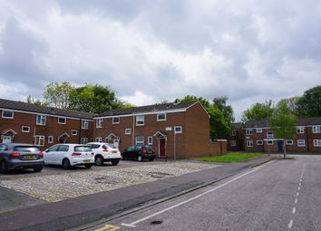 Thumbnail Terraced house to rent in Fairlawn Close, Rusholme