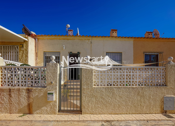 Thumbnail Terraced house for sale in Alicante, La Marina, Urb La Marina