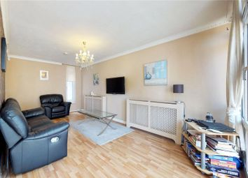 Thumbnail 4 bed bungalow to rent in Mallard Close, London
