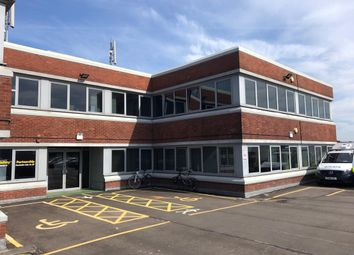 Thumbnail Office to let in First Floor Offices, The Pelham Centre, Canwick Road, Lincoln, Lincolnshire
