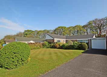 Thumbnail 3 bed bungalow for sale in Eccleston Gardens, St Helens