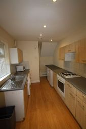 Thumbnail 2 bedroom terraced house to rent in Grosvenor Gardens, Jesmond, Jesmond