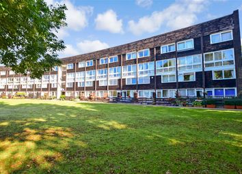 2 bed maisonette for sale in Hailey Place, Cranleigh, Surrey GU6