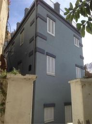 Thumbnail 7 bed property for sale in Gibraltar