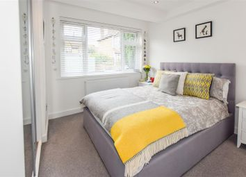 Thumbnail 2 bedroom maisonette for sale in Dinton Road, Colliers Wood, London