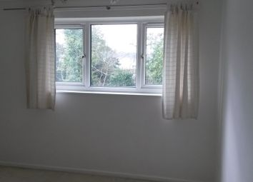 Thumbnail 2 bed flat to rent in Flat At Lowesmore Court, 4 St Osmunds Road, Lower Parkstone
