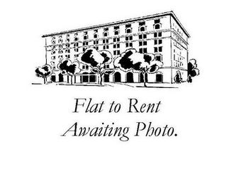 Thumbnail 3 bed flat to rent in Royston Parade, Royston Gardens, Ilford