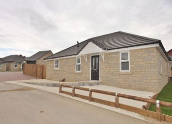 Thumbnail 3 bed bungalow for sale in Sandhill Drive, Great Houghton, Barnsley