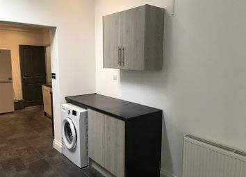 1 bed property to rent in Ashcroft Road, Luton, Bedfordshire LU2