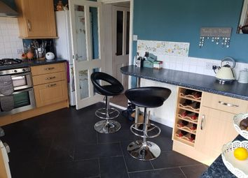 Thumbnail 2 bed property for sale in Beaconsfield Road, Wick, Littlehampton