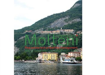 Thumbnail 1 bed apartment for sale in Via Cava Bassa, Perledo, Lecco, Lombardy, Italy