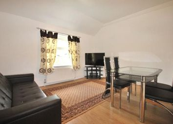 Thumbnail 3 bed flat for sale in Lordship Lane, East Dulwich SE22, London,