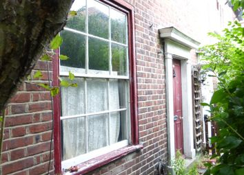 Thumbnail 2 bedroom cottage for sale in Cowgate, Norwich, Norfolk