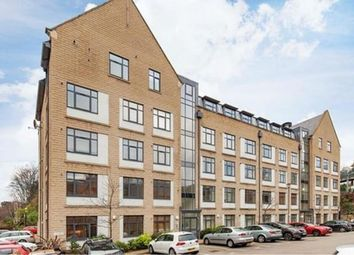 2 bed flat to rent in Osborne Mews, Sheffield S11