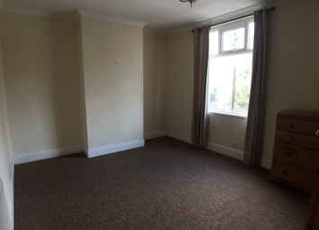 Thumbnail 2 bed terraced house to rent in Pershore Road, Selly Park
