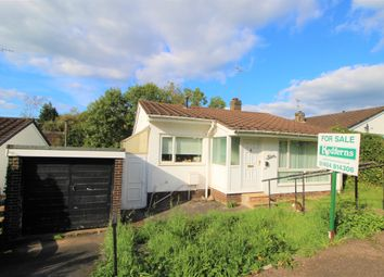 3 bed detached bungalow for sale in Barton Orchard, Tipton St. John, Sidmouth EX10