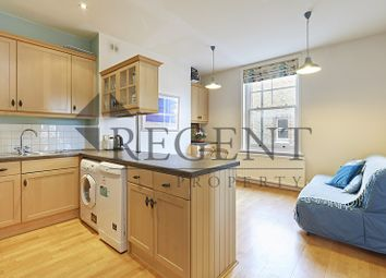 Thumbnail 2 bed flat to rent in Esmond Gardens, South Parade