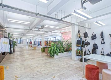 Thumbnail Office to let in 142 Central Street, Clerkenwell, London