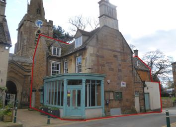 Thumbnail Property for sale in Market Place, Uppingham, Rutland