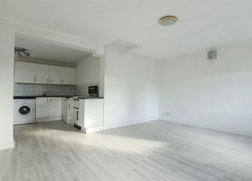 Thumbnail 1 bed flat for sale in Faversham Road, London