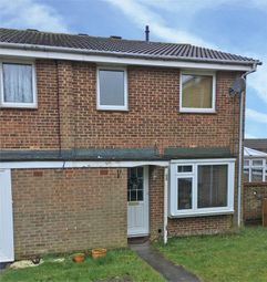 Thumbnail 3 bed semi-detached house for sale in Headley Drive, Epsom, Surrey