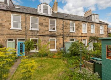 2 bed maisonette for sale in 2 Glenogle Terrace, Stockbridge, Edinburgh EH3