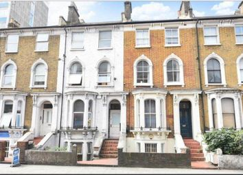 Thumbnail 2 bed flat to rent in Stockwell Rd, London