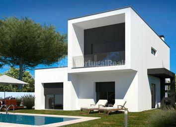 Thumbnail 3 bed villa for sale in Pataias, Pataias E Martingança, Alcobaça Silver Coast