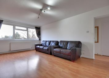 Thumbnail 3 bed flat to rent in Lindiswara Court, Watford Road, Croxley Green, Rickmansworth, Hertfordshire