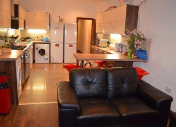 Thumbnail 7 bed property to rent in Dawlish Road, Birmingham, West Midlands.