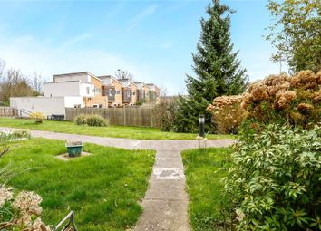 Thumbnail 1 bed flat for sale in Ranston Close, Denham