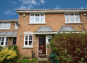 Thumbnail 2 bed property for sale in Sunlight Close, London