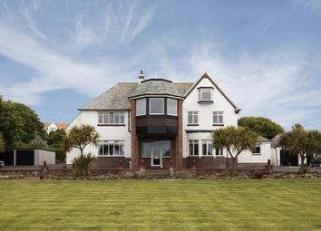 Thumbnail 2 bed flat for sale in Maidens Road, Turnberry, South Ayrshire, Scotland