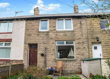 Thumbnail 3 bed terraced house for sale in Jubilee Place, Seahouses