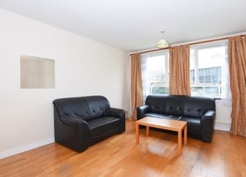 Thumbnail Flat to rent in Station Road, Hendon