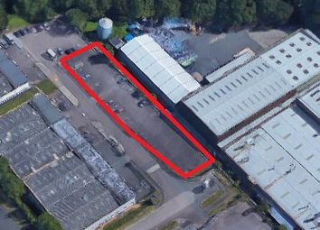 Thumbnail Land to let in Round Spinney, Northampton