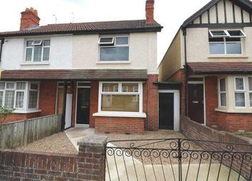 Thumbnail 6 bedroom end terrace house for sale in St. Georges Road, Reading